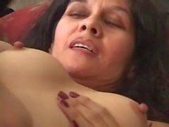 Behaarte Pussy Reife Maid Fantasy