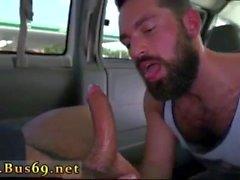 Straight guy fuck boy