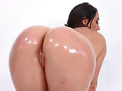 Mandy muse drilled by bbc
