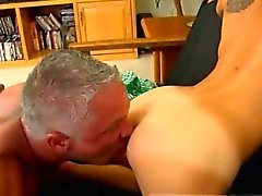 Xxx gay sex direction videos This beautiful and muscled hunk