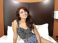 TeensDoPorn fucking latina teen porn newbie
