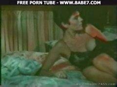 taboe sex retro