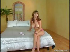 Shay Laren. How Old I was When My Boobs Got So Delicious_xvid