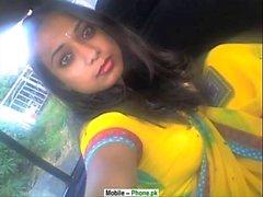 Conversa engraçada Sex in Telugu ALTA