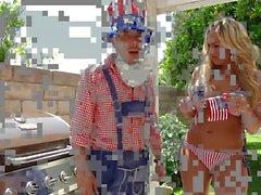 All American порево HD