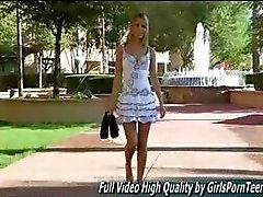 Amie зрелые персональные девочки смотреть бесплатно видео