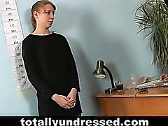 dildo fetisch fingersatz
