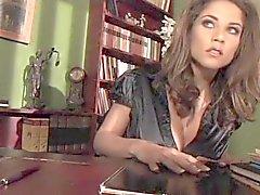 secretaria de xrated
