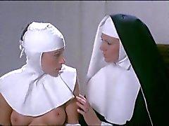 prominente italienisch lesben
