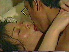Machiko Okura 2