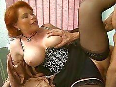 vaginalen sex oralsex anal sex