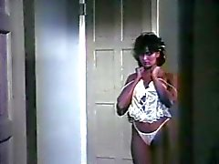 Filme completo - End Of Innocence Vintage Clássico
