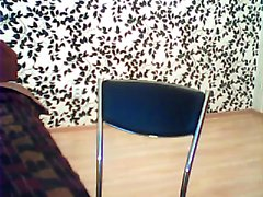 Webcam Hot masturbando adolescente morena