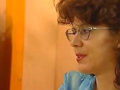 De Candice tcc de Jana