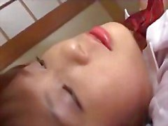 Erotic Venus Vol10 Part 1 hot asian (Japanese) teens