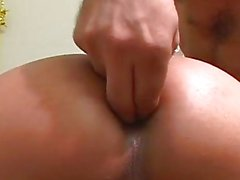 Amateur sex movie with shemale orgy and drilled fucked with each other