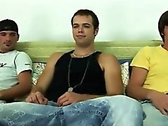 Alan latino from gay male porn full length Eric seemed to be