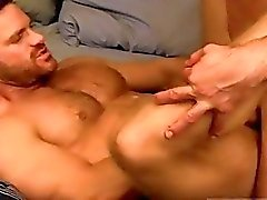Men masturbation positions first time Multiple Cum Loads In A Flip