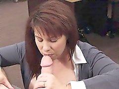 bostan yerinde amatör Kız ve sapık lanet