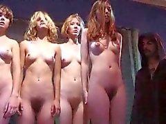 volosatie-retro-porno-kino