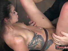 pornstar cock Hot sucer et l'orgasme