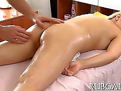 Blonde Babes Video Clips