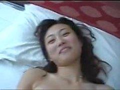 Della bella ragazza Cina cazzo un piccoli enormi !