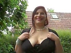 сексуальное жену первая пухлые групповуха
