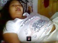 По Skype Chubby болваны вебкамеры Filipino