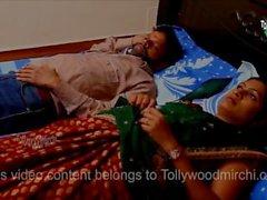 olhando tom xxx Bollywood hindi urdu bangla velho lascivo humilhado