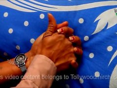 tirkistelijä xxx Bollywood urdun hindi bangla irstas vanha mies nöyryytetty