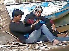 Bangali cachées de sexe