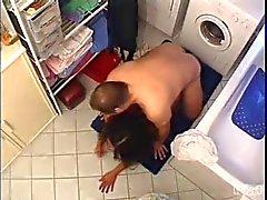 badkamer Romance