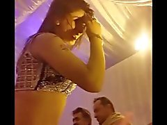 Indischer pakistanisch Mujra Very Sexy Girl 12. Audio.mp4