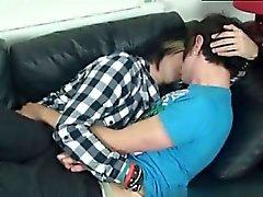 sexo gay ass grande com menino novo 3gp vídeo Bem, a cam desejo