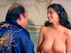 Donatella Damiani - La liceale seduzir i professori