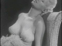 Striptiz (2004) bölüm 1