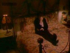 Schwedischer Erotik 91 - Shauna Grant ( 1980er Jahre)