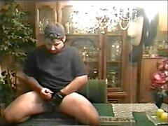 jackin cummin bears - Scene 5