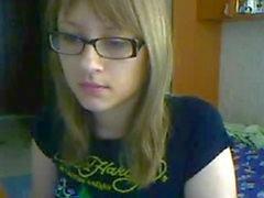 18 Teenie Webcams Aufnahme 08 Mehr auf xxx- Rohren oder adultvideobox