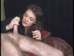 Denise Rauchen BJ