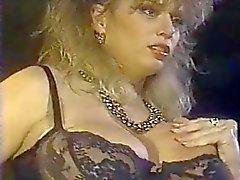 American Classic 80