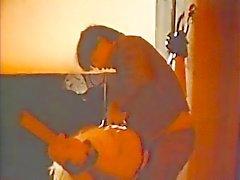 Touch Me estoy enfermo - pollitos & servidumbre por rocosas goth