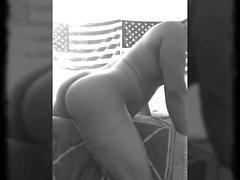 Bottom buty