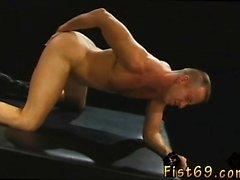 American men with arabic boys gay sex photos only Club Infer