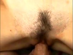 Große Brüste Handjob Amateur Teen Titty fucks