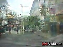 Filipina amateurs Récupère baisé