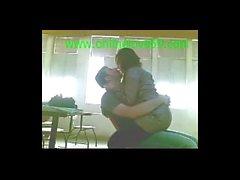 ragazza ragazzo bangladese in classe - onlinelove69