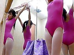 Japaner Ballet 3