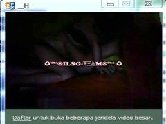Camfrog _H indonesia